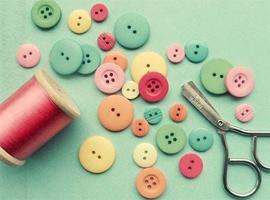Подарки для женщин своими руками: 10 лучших идей