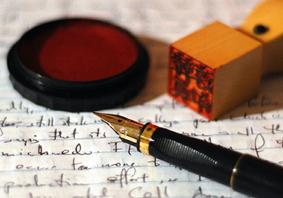 Как выбрать грамотный бизнес-подарок?