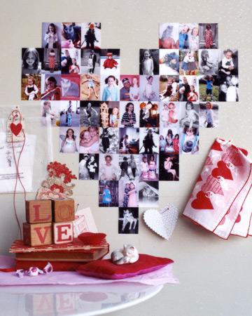 Сорта клубники с фотографиями и