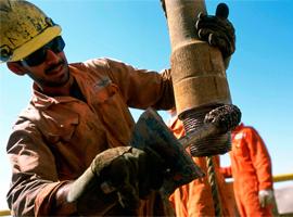 6 сентября — День нефтяника