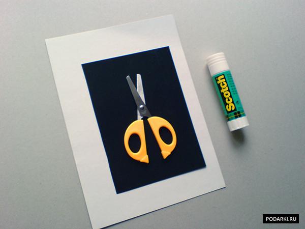 Бумага самоклеющаяся для принтера а4 барнаул