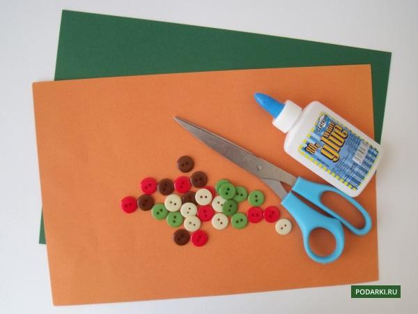 Как сделать открытку учителю своими руками 475