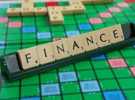 8 сентября — День финансиста