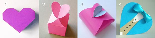Как сделать маме подарок своими руками в 6 лет