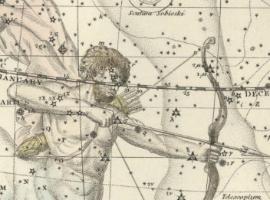 Подарки по гороскопу: Что подарить Стрельцу?