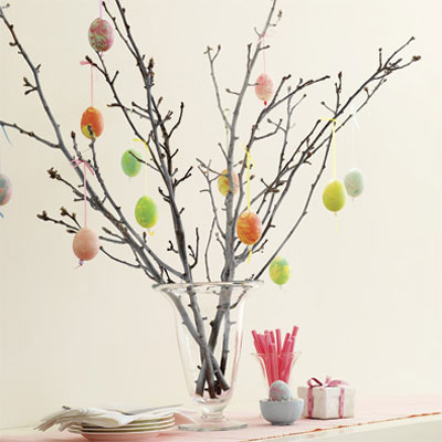Цветы из бумаги для декора
