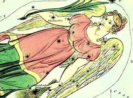 Подарки по гороскопу: Что подарить Деве?