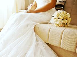 Свадьба. Как выбрать свадебное платье для невесты?