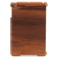 Чехол Man&Wood Sahara для Apple iPad mini / iPad mini 2/3
