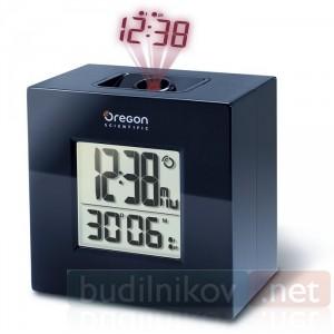 Проекционные часы Oregon Scientific RM383P