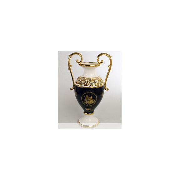 Ваза декоративная «Лимож»