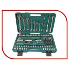 Набор слесарных инструмента Jonnesway
