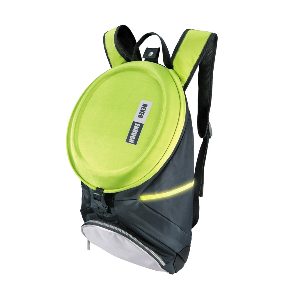 Рюкзак-трансформер «Sportbag»
