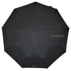 Складной мужской зонт Ferre Milano
