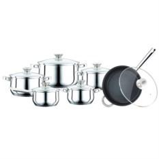 Набор посуды из 12 предметов Peterhof