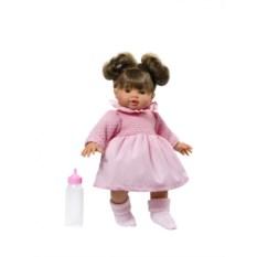 Кукла ASI Эмма