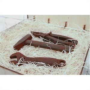 Шоколадный набор Мужской