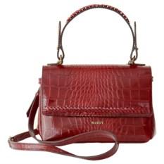 Женские сумки   Подарки.ру  интернет-магазины, где купить женские сумки 3323980cc81