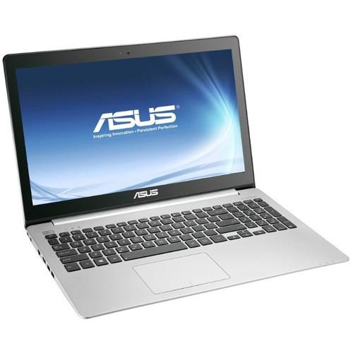 Ноутбук Asus K551LN-XX013H 15.6 Intel i3-4010U/4GB/750GB