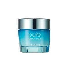 Увлажняющий крем для кожи лица It's Skin Pure moisture cream