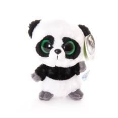 Мягкая игрушка Aurora Юху и его друзья. Панда