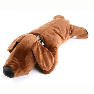 Подушка «Пес - соня»