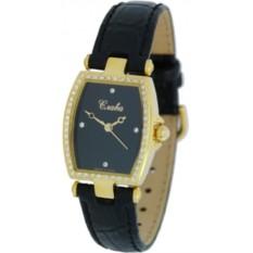Женские наручные кварцевые часы Слава 5083023/2035
