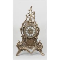 Каминные часы Virtus Луиза