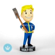 Фигурка Vault Boy Оружие ближнего боя