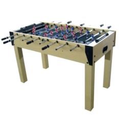 Футбольный стол Тотальный футбол
