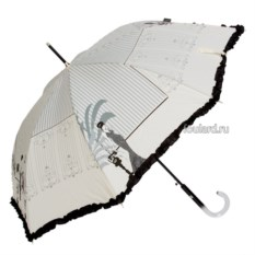 Женский зонт Emme LA Fashion Bei