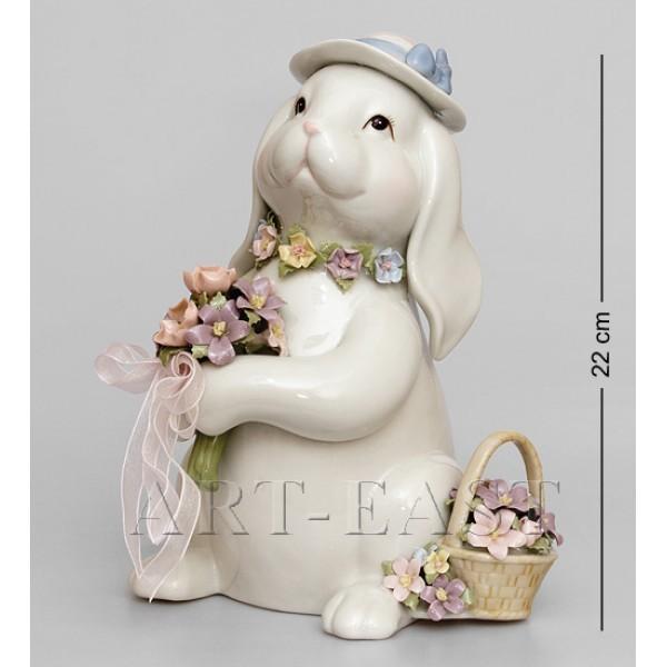 Фигурка Кролик (Pavone)
