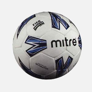Мяч MITRE ULTIMATCH
