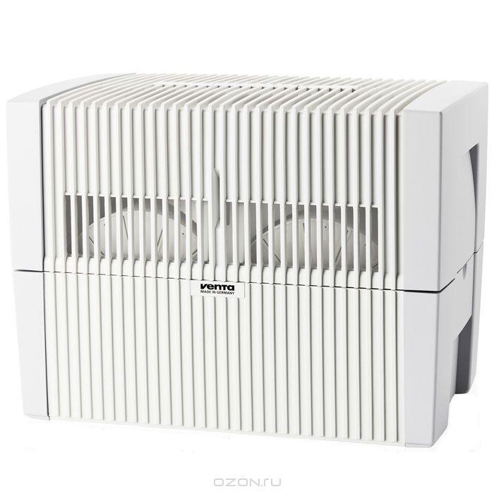 Мойка воздуха Venta LW 45, White