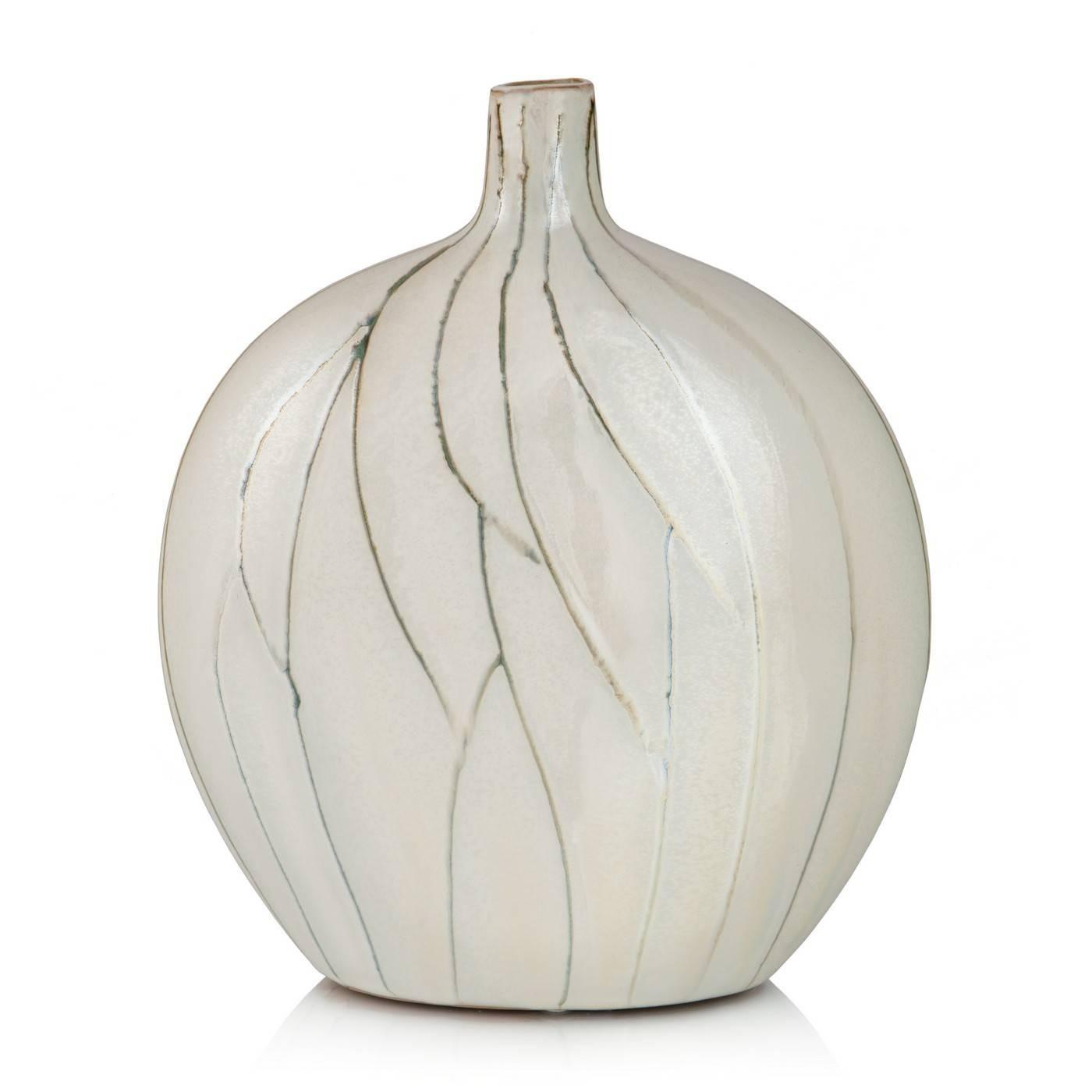 Декоративная ваза Oriana