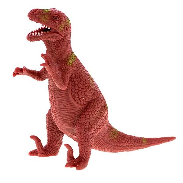 Фигурка Динозавр