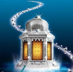 Цветочно-древесные арабские духи для него и для нее sharina mukhallat dhaneloud