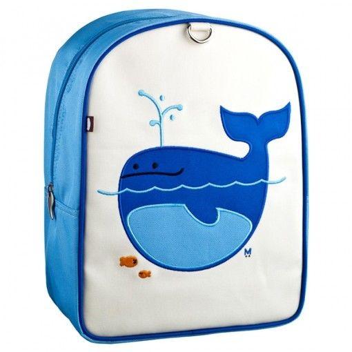 Рюкзак для детей Lucas