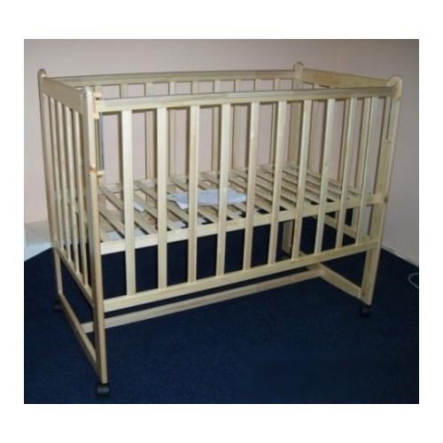 Детская кроватка CKB-2