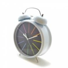 Часы-будильник Гигант