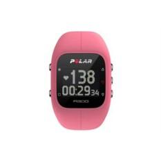 Спортивные часы Polar A300 (розовые)