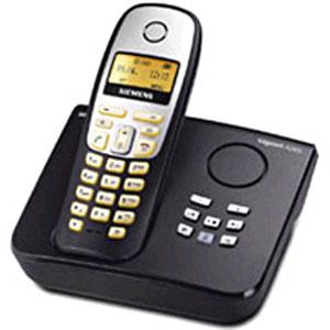 Радиотелефон Siemens A265