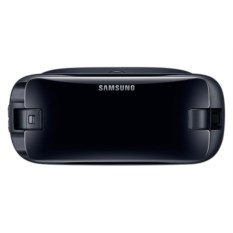 Видео-очки Samsung Gear VR SM-R324 Dark Blue