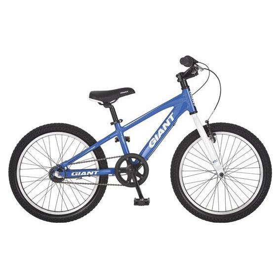 Детский велосипед Giant XTC 150 Stret