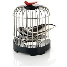 Заварочный набор Певчая птичка