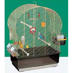 Клетка для птиц Mia
