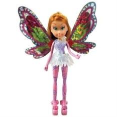 Кукла Winx Club Тайникс Flora
