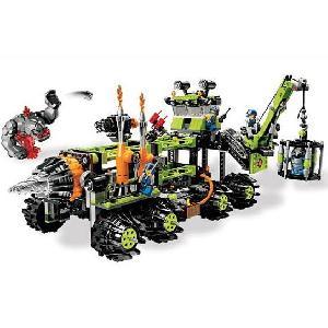 Игрушка Power Miners