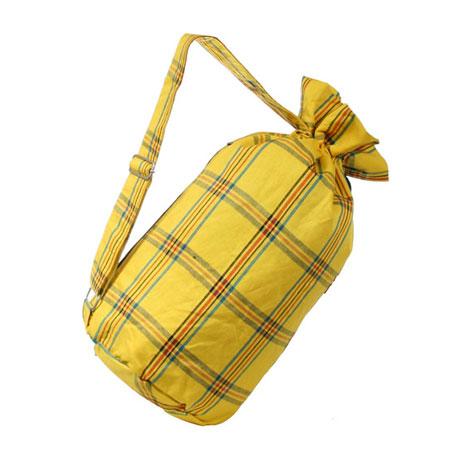 N2N Летняя сумка