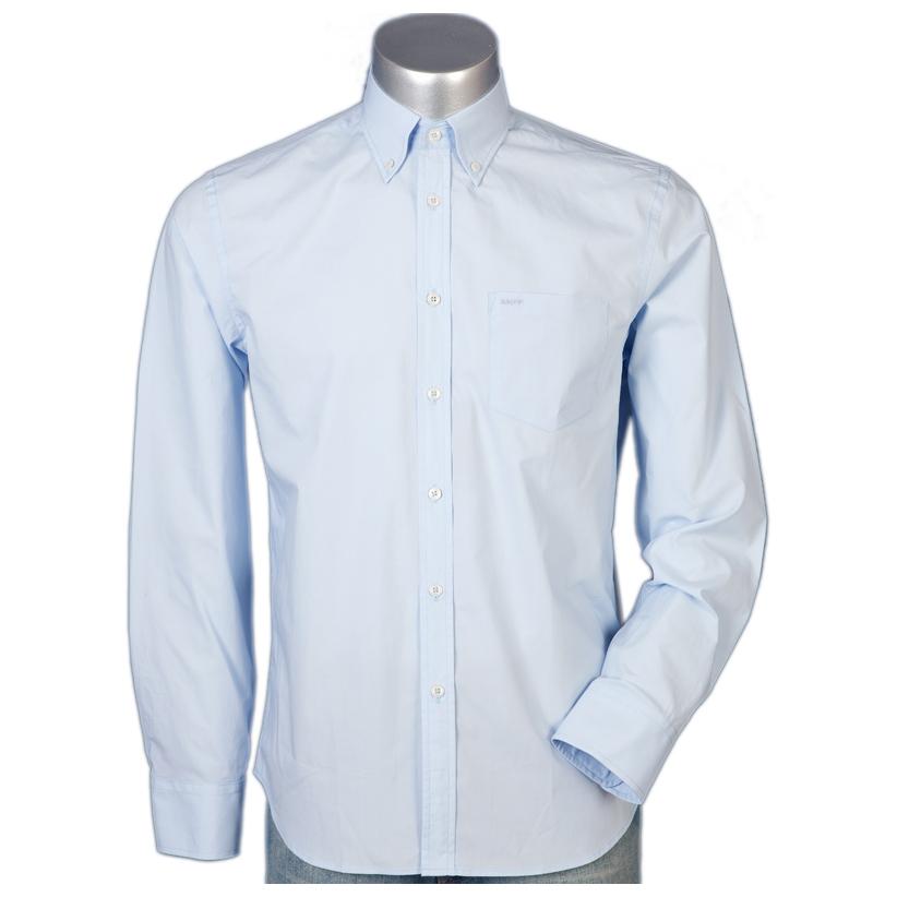 Рубашка Fletcher